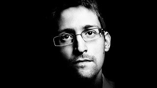 Anonymous-Chasing-Edward-Snowden-Full-Documentary.jpg